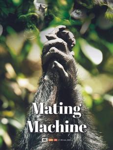 Mating Machine