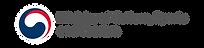 logo_MCST1.png