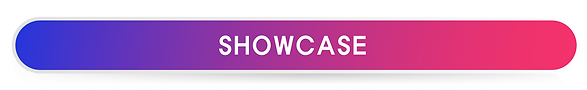 01-showcase.png