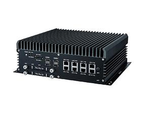 ABOX-5200G.png