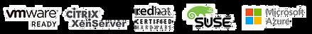 certified software partner.png
