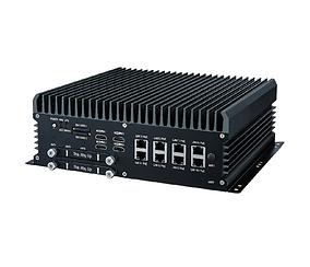 ABOX-5200G4.png