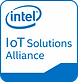 Intel-IoT-Solutions-Alliance-logo.png