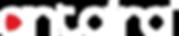 Antaira logo-white.png