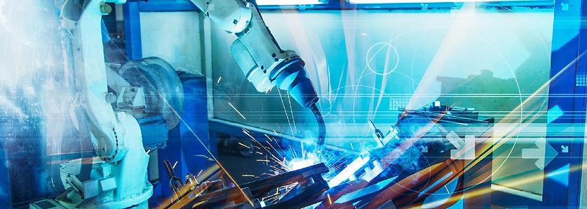 industrial-automation-bannertop.jpg