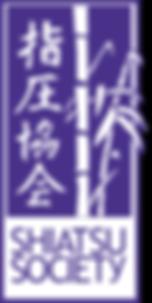 ShiatsuSociety.png