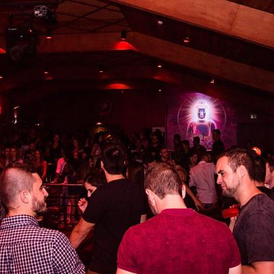 4º Sotilli Fest  / Bier Site