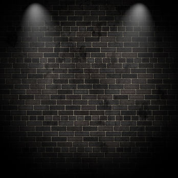 3d-render-spotlights-grunge-brick-wall.j