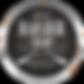 1549882068562_Will Barber Shop_logotipo.