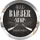 1549882068562_Will Barber Shop_logotipo.
