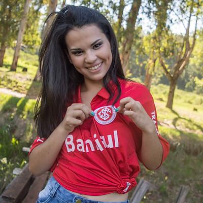 Gabriela 15 Anos