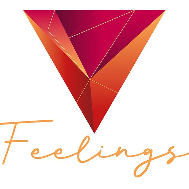 Produtora Feelings