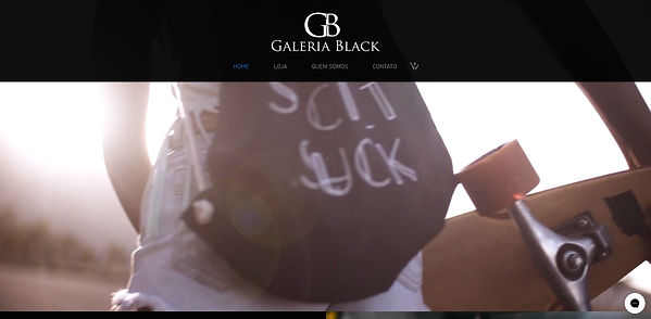 gb (1).jpg