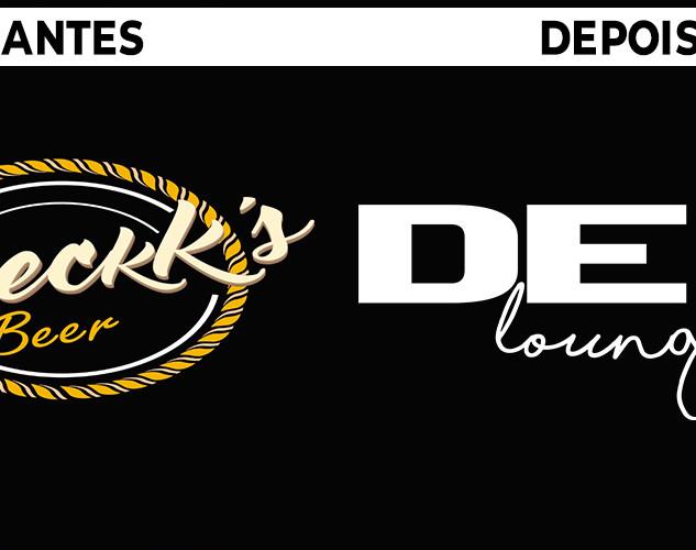 Dex Lounge
