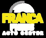 logo gr.png