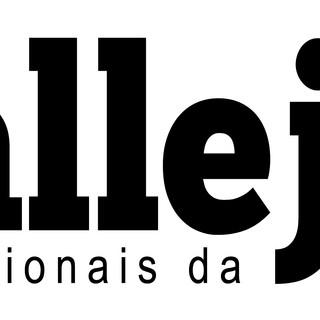 Vallejos