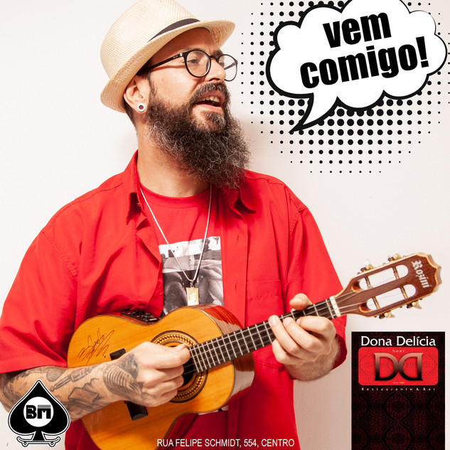Bruno Mello