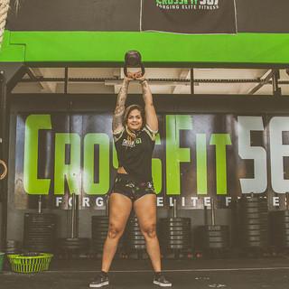 CrossFit567
