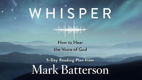 Youversion 2021 04 19.jpg