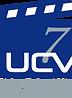 cropped-LogoUCV7.png