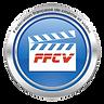 logo-FFCV-alpha.png