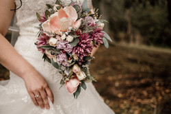 Buds n Roses Wedding Florist (4)