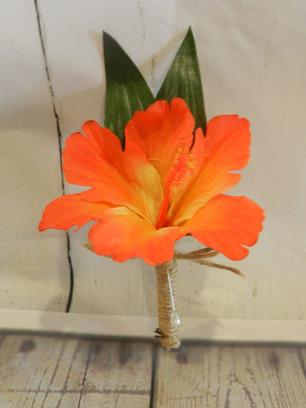 Buds n Roses - Silk Wedding fowers (27).