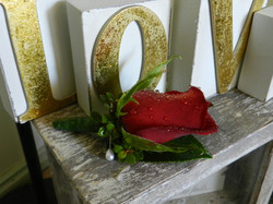 buttonhole by Buds n Roses (6)