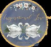 Inspirational lane logo swan.png