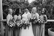 Buds n roses weddings Emma Robson.jpg