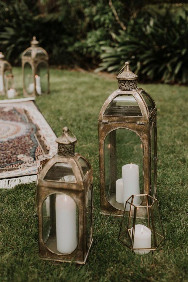 Mellssa lauscher - ceremony lamps.jpg