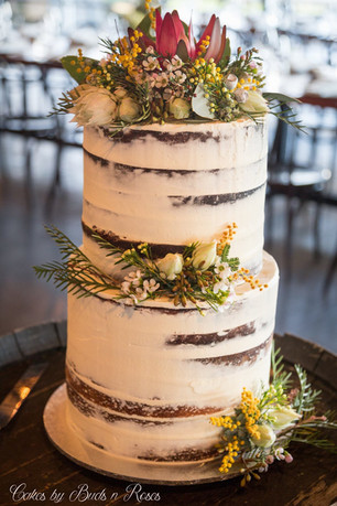 Semi Naked Cakes (4).jpg