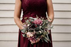 Buds n Roses Wedding Florist (6)