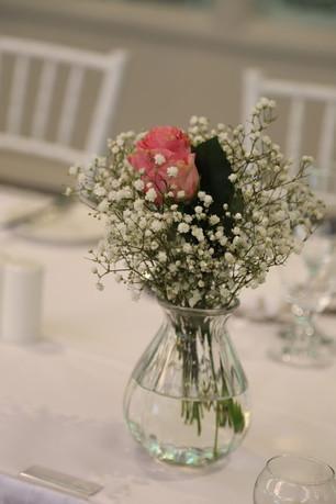 Buds n roses - Table settings (3).jpg