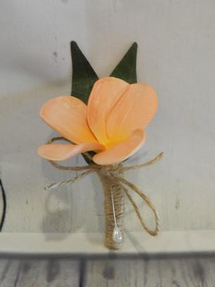 Buds n Roses - Silk Wedding fowers (26).