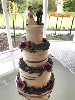 Semi Naked Cakes (2).jpg