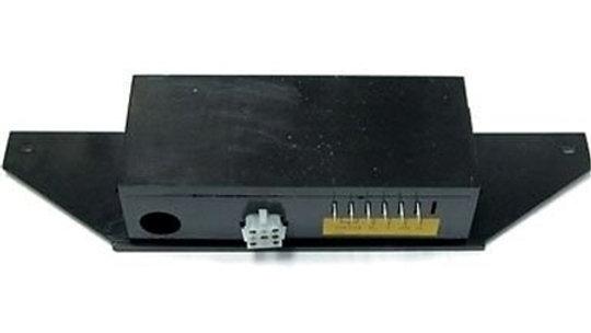 Coleman Mach 8330-3851 Air Conditioner Control Box