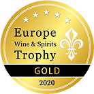 Goldmedaille_Europe.png