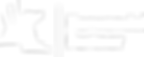 logo_k-partner-weiß.png