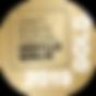 Destille-Berlin_Medaille-2019_GOLD-1-450
