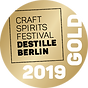 Destille-Berlin_Medaille-2019_GOLD-1-450