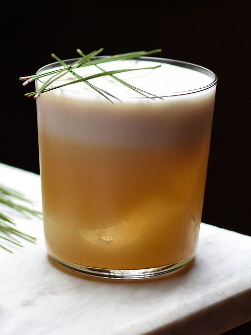 Pine Sour.jpg