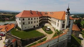 Vse novosti festivala Ptuj 2018!