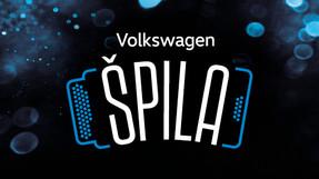 Še je čas za prijavo na natečaj Volkswagen Špila