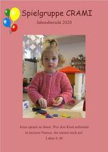 Titelblatt JB20.JPG