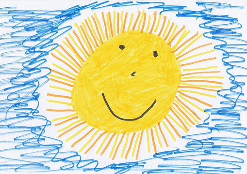 Sonne Zeichnung.jfif
