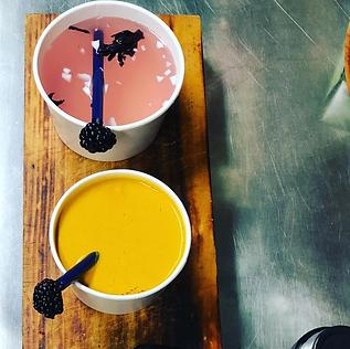 bellascravings_healthy_drinks.png