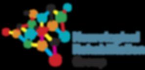 neurorehab logo.png