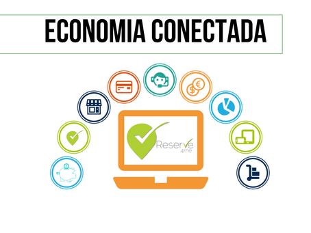 Economia Conectada