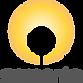 logo-sementenegocios-vertical-300x300.png